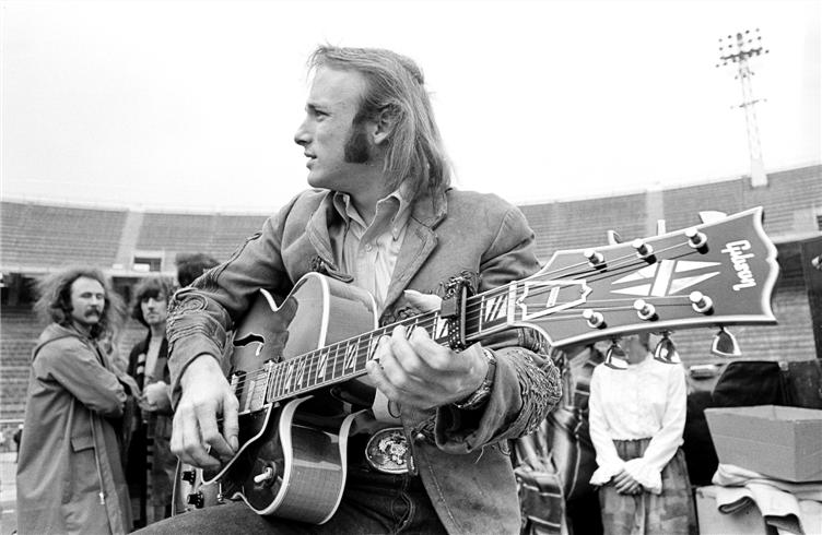 stephen stills ready for his closeup on new albums american songwriter