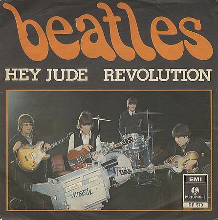 Download MP3 & Video for: Download Lagu Mp3 The Beatles