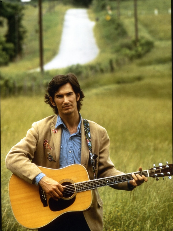 townes van zandt lyrics