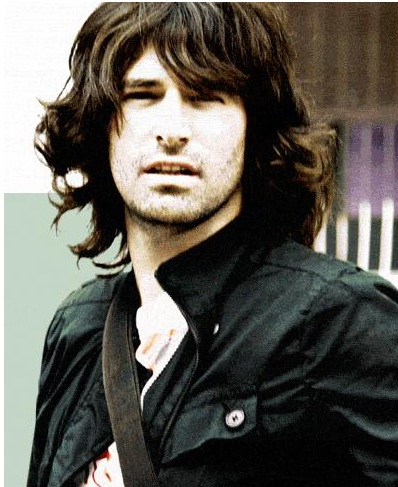 Hey Been Tryin To Meet You A Q Amp A With Pete Yorn