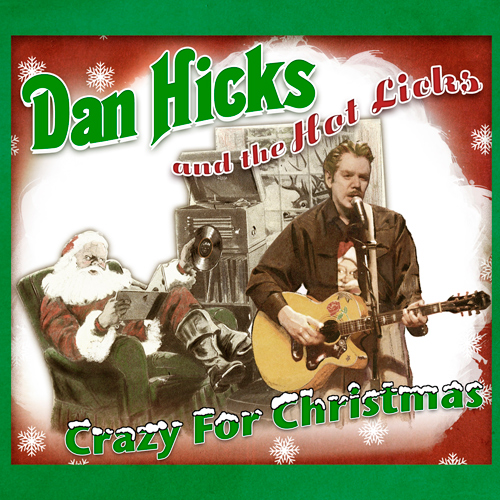 Christmas Albums.Gift Guide The Best New Christmas Albums American Songwriter