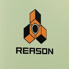 reason_boxshot2