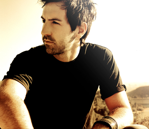 josh kelley everybody wants you