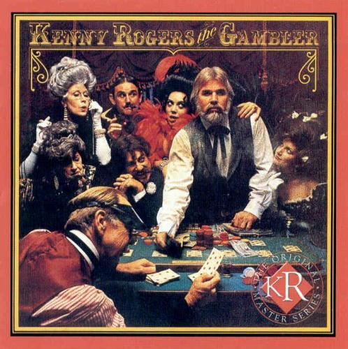 kenny-rogers-gambler