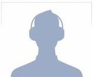 facebook music thumb