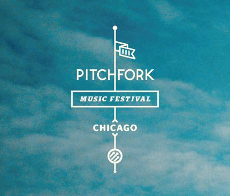 PMF11_logo