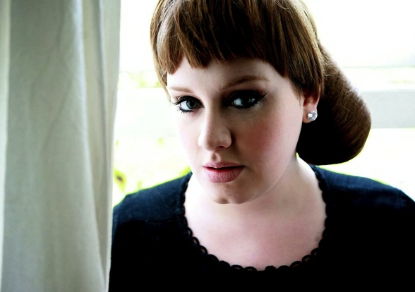 outlet store picked up best cheap Adele,