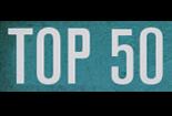 top 50 songs list thumb bigger