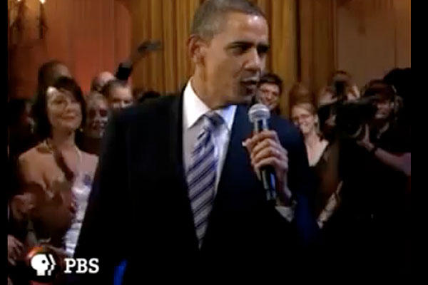 2-22-12-Obama-sings-the-blues_full_600
