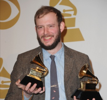 are bon iver calling it quits american songwriter. Black Bedroom Furniture Sets. Home Design Ideas