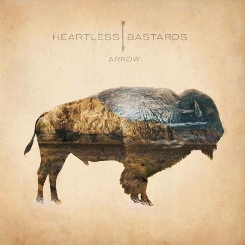 heartless-bastards-arrow_cover