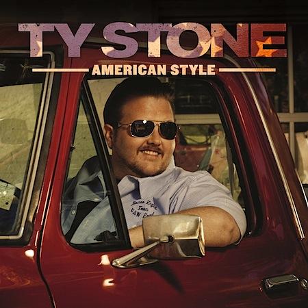 TY-Album-Cover-Art
