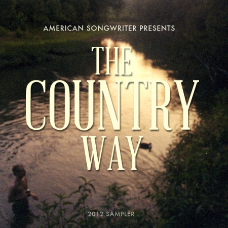 rs_country_way2012
