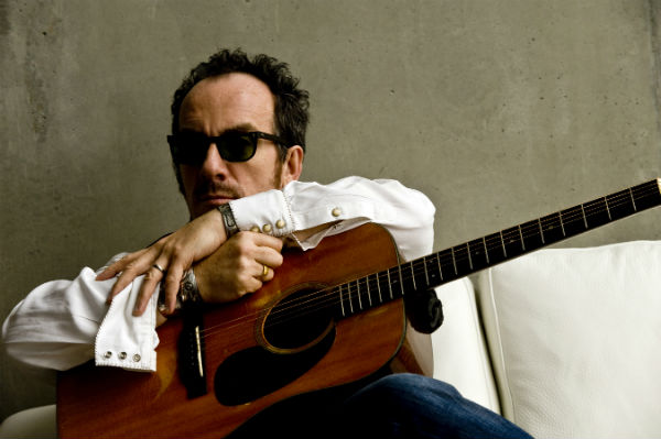 elvis costello shipbuilding