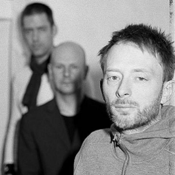 Radiohead fake plastic trees american songwriter radiohead 1g solutioingenieria Choice Image