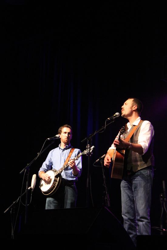 Pictures Of Jamey Johnson Tour Arkansas
