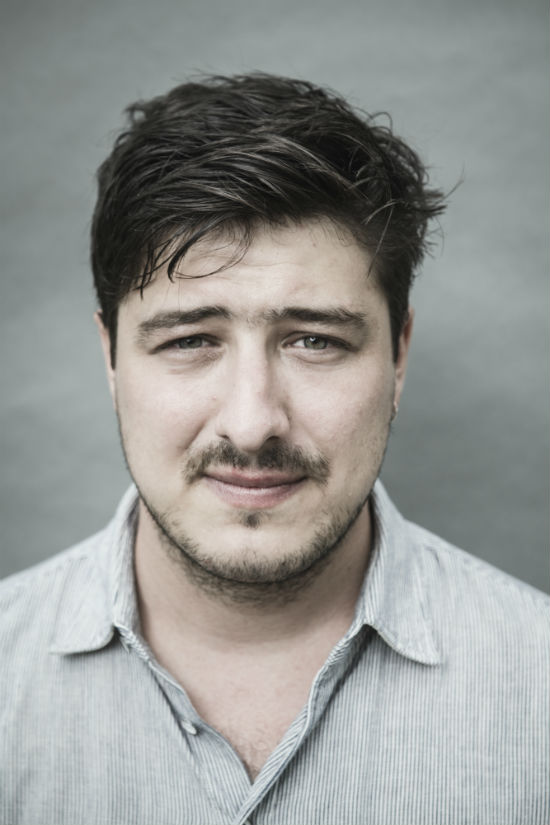 Great Quotations Marcus Mumford 171 American Songwriter