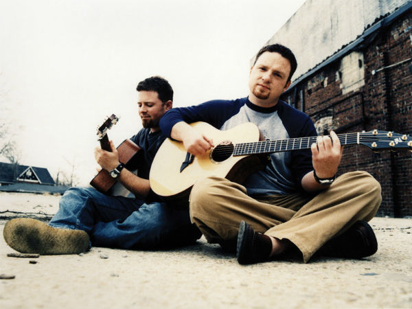 Q A With Shane Of Shane Shane American Songwriter