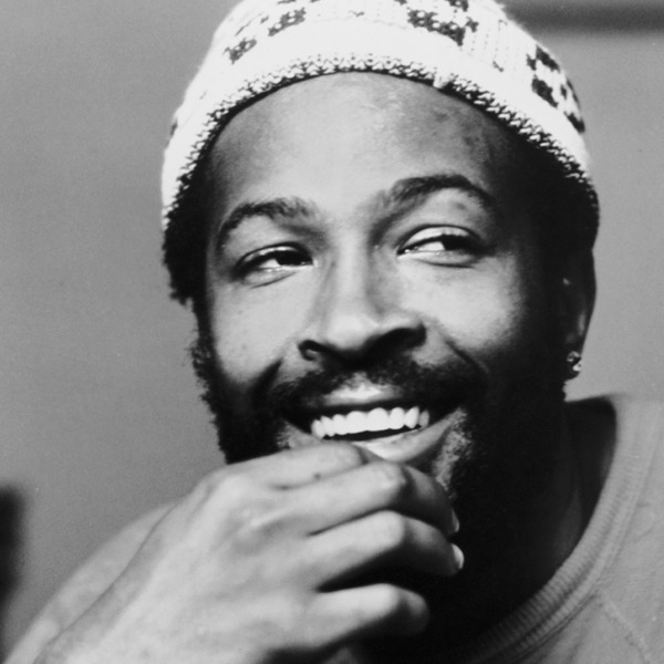 Marvin Gaye I Heard It Through The Grapevine American Songwriter
