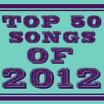 top 50 songs thumbnail