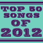 top 50 songs thumbnail