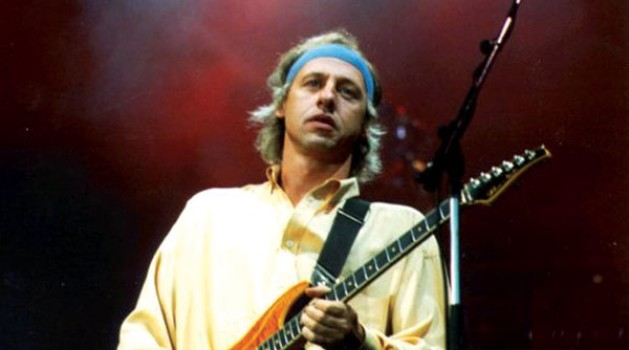 dire straits sultans of swing: the very best of dire straits songs