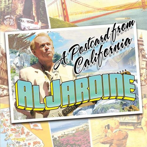 Al Jardine And The Myth Of California 171 American Songwriter