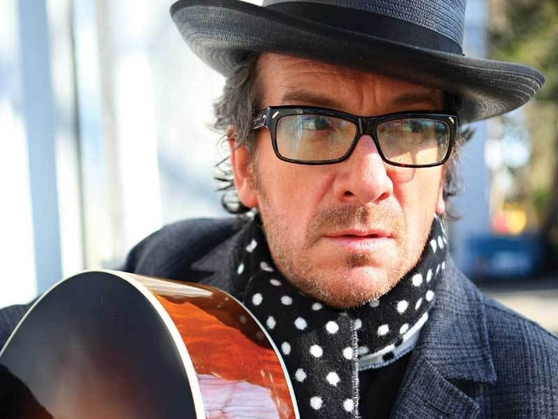elvis costello she