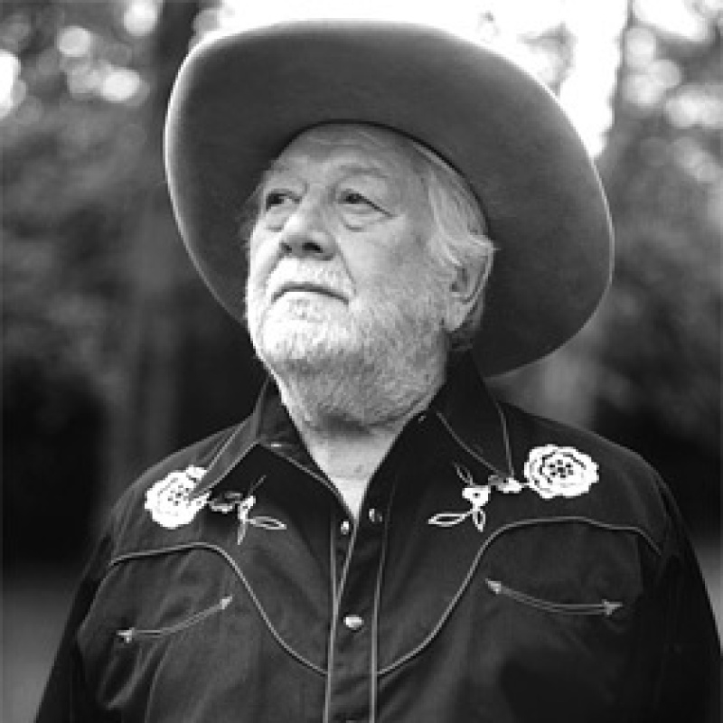R I P Cowboy Jack Clement 1931 2013 171 American Songwriter