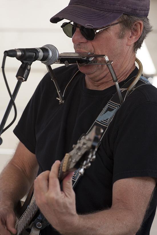 Randy Weeks