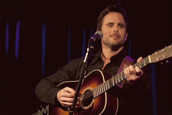 charles esten leaving nashville