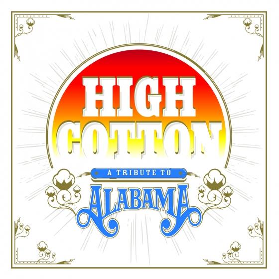 alabama high cotton tribute
