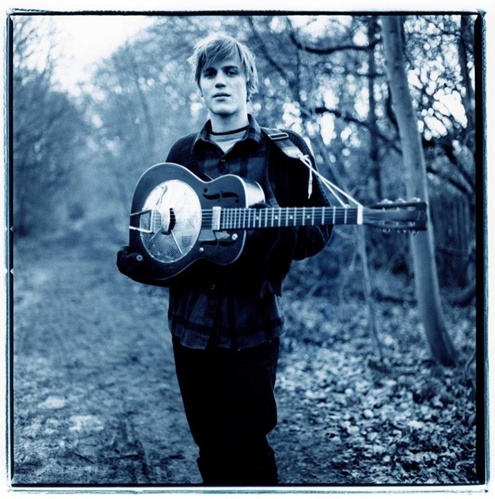 johnny flynn & the sussex wit