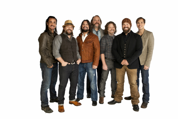 ZBB-Full-Band-OnWhite-2013 resized
