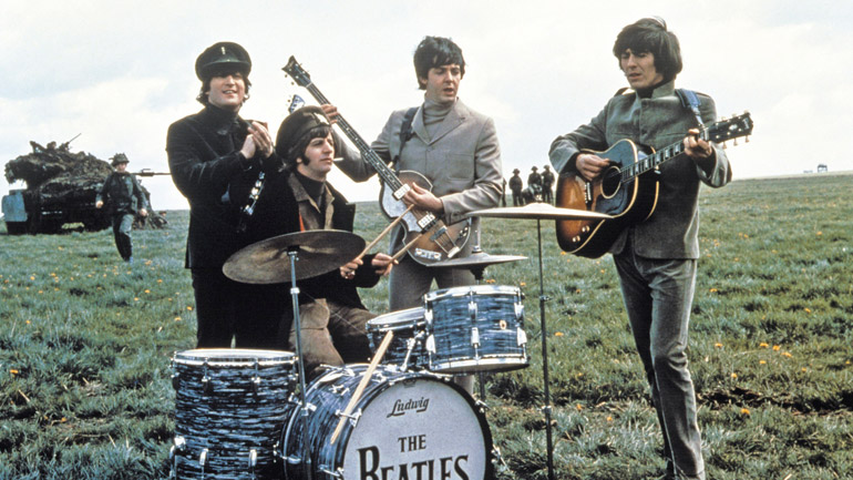 Beatles-Help-competition-770