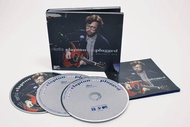 Unplugged (Remastered)