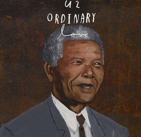 u2 ordinary love