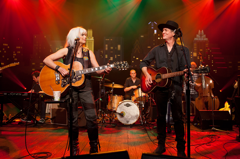 Watch outtakes from emmlyou harris and rodney crowells austin city emmylou harris rodney crowell 2013 acl stopboris Image collections