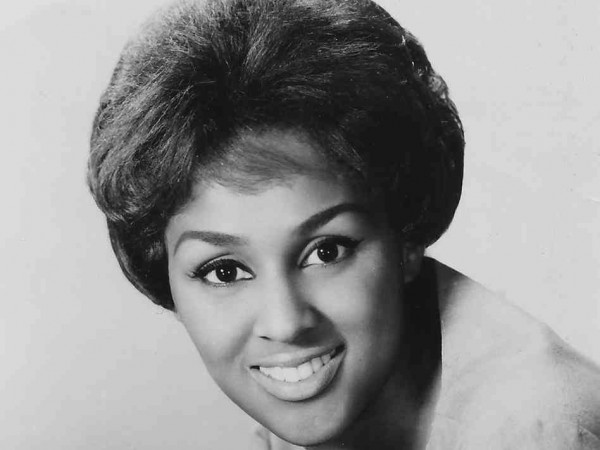 christmas baby please come home darlene love american songwriter - Darlene Love Christmas Baby Please Come Home