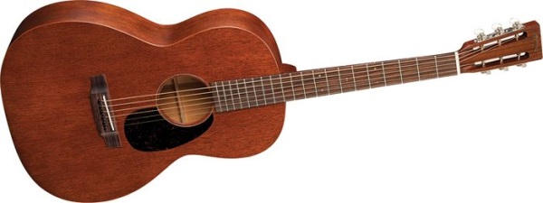 review martin 000 15sm acoustic guitar american songwriter. Black Bedroom Furniture Sets. Home Design Ideas