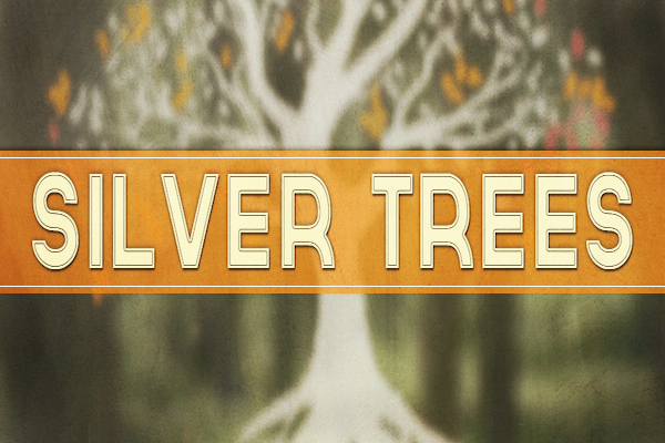 """Daily Discovery: Silver Trees, """"Oh My Love"""" « American"""