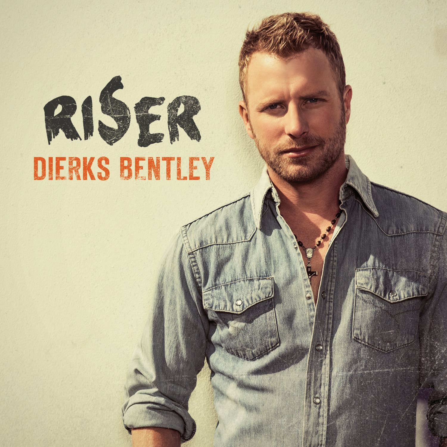 Dierks Bentley Riser 171 American Songwriter