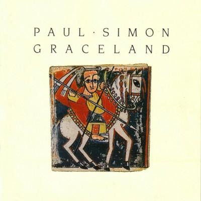 https://americansongwriter.com/wp-content/uploads/2014/03/Graceland-e1421775779911.jpg