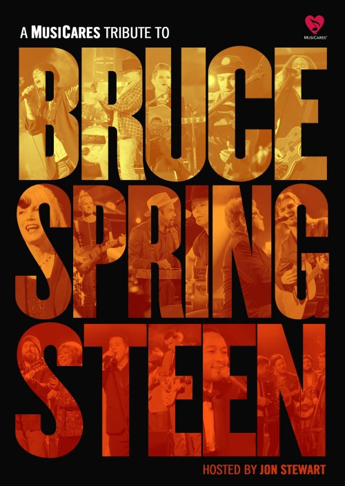 springsteen BRUCE_MUSICCARES_COVER-500x705