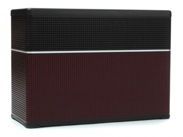 review line6 amplifi 150 amplifi 75 american songwriter. Black Bedroom Furniture Sets. Home Design Ideas