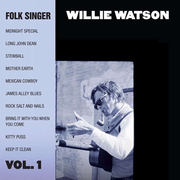 WW_FolkSingerVol1_cover.jpg