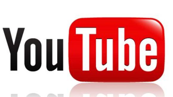 How To Use Youtube To Its Full Potential A Musician S Guide