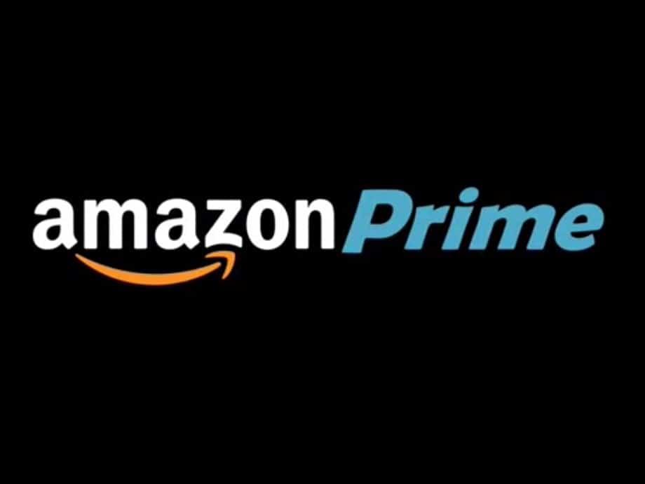 The gallery for amazon prime logo icon for Amazon prive