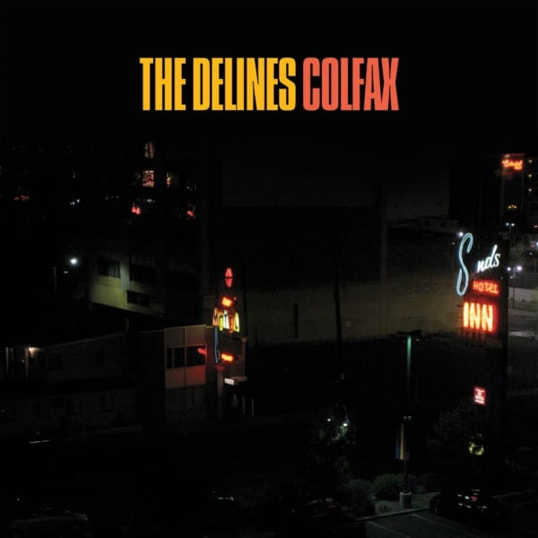 The Delines: Colfax « American Songwriter