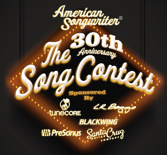 Vote February Room Finalists 2014: The 30th Anniversary Song Contest Rules « American Songwriter